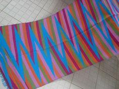 RangRang Woven fabric RMR14