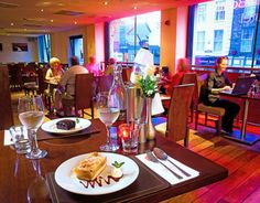 Early birds offers limerick city hotel