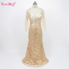 10 Best YM Mother of the bride Dresses Groom Gowns images  69a48e116fb5