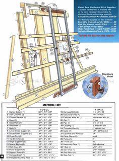 """Los ingenieros de acero 4/"""" Cuadrado Carpinteros Carpintería ángulos de trabajo de Metal Herramientas Hazlo tú mismo"""