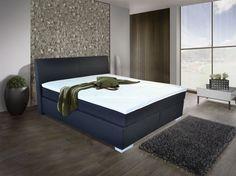 Becky - Boxspring 180x200 | Jena nábytek Bedroom, Jena, Furniture, Home Decor, Luxury, Colors, Decoration Home, Room Decor, Bedrooms
