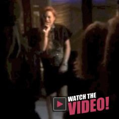 New Direction? Lindsay Lohan Kills It On Stage Singing A Stevie Nicks' Cover At Birthday Bash Radar Online, Cover Songs, Lindsay Lohan, Stevie Nicks, Her Music, Birthday Bash, Seventeen, Singing, Stage