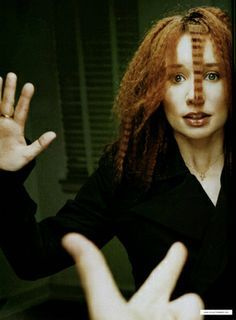 in my heart, I did no crime … Music Corner, Mezzo Soprano, Classically Trained, Tori Amos, World Most Beautiful Woman, Alternative Music, Her Music, Figure It Out, American Singers