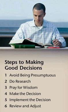 Wisdom from the bible. Way Of Life, Life Is Good, Guter Rat, Jesus Christus, Spiritual Thoughts, Bible Truth, Jehovah's Witnesses, Thing 1, Heavenly Father
