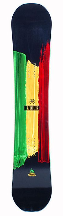 Never Summer Revolver Snowboard - Men's: Keep your board on the snow and your boots out of it. The Never Summer Revolver is the big brother to th Snowboard Design, Ski And Snowboard, Taekwondo, Motogp, Ufc, Never Summer Snowboards, Snow Gear, Hiking Jacket, Waterproof Rain Jacket