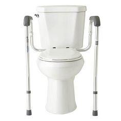 9 Best Handicap Toilet Images Handicap Toilet Handicap