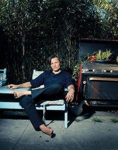 Viggo Mortensen - For a chance to meet him, vote for Viggo Mortensen at http://CelebCharityChallenge.org !