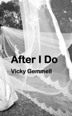 After I Do by Vicky Gemmell, http://www.amazon.com/gp/product/B006HM3JD0/ref=cm_sw_r_pi_alp_nNfvqb1VW4979