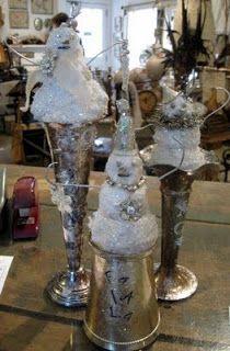 sue pelletier...laugh*paint: Snowman Blog Hop!