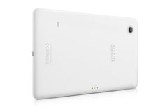 POP 10 : tablette convertible Android.