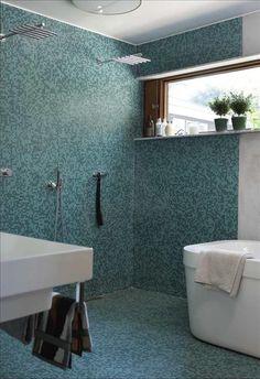 i want this bathroom. Bathroom Inspiration, Interior Inspiration, Bathroom Ideas, Interior Ideas, Bathroom Gallery, Beautiful Home Designs, Bath And Beyond, Splish Splash, Living Room Kitchen