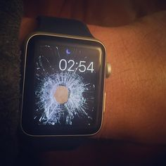 Bullet Hole  Check website link in bio  #applewatch #applewatchface #applewatchfaces #applewatchcustomfaces #wallpaper #applewatchwallpaper #watchface #watchos3 #watchos #apple #applestore #appstore #iphone #iphone7 #iphone7plus #iphone6 #iphone6plus #iphone6s #iphone6splus #ipad #iphoneonly #applewatchsport #applewatchedition #applewatch2 #applewatchseries2 #bullet #bullethole