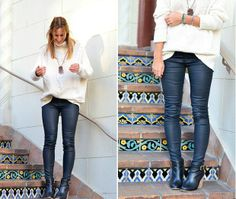 fall outfit ideas #xmas_present #xmas_gifts