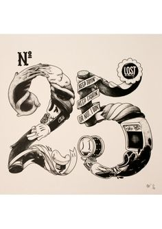 25    Giclee Print | 48x48 cm | 1/10 ex | Numbered and Signed | 90 €  #mcbess
