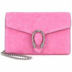 36e794ec8aae Gucci Dionysus Chain Wallet Mini Suede Shoulder Bag ( 1