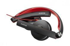 ¡Producto recomendado! ¿Qué es lo que más te gusta de los cascos MDR-S70AP Sony con micrófono? #cascos #sony