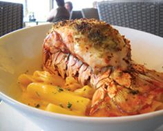 Oceans 234 in Deerfield Beach, FL - Life Publications, Good Eats Issue