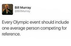 Awesome idea.