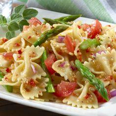 Wish-Bone® Italian Pasta Salad Provencale