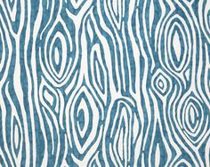 Willow, Aquarius Fabric from Tonic Living
