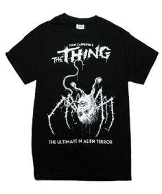 the Thing #Tshirts