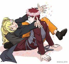 Sasuke X Naruto, Naruto Uzumaki Shippuden, Naruto Funny, Naruto Girls, Shikadai, Chica Anime Manga, Otaku Anime, Arte Final Fantasy, Anime Sisters