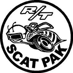 526 best places to visit images in 2019 mopar american muscle 1969 Plymouth GTX 440 scat pack 1969 dodge charger dodge cummins dodge trucks dodge challenger mopar