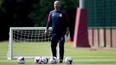 awesome How Aston Villa pulled themselves clear of the relegation zone - Steve Clarke Check more at https://epeak.info/2017/03/01/how-aston-villa-pulled-themselves-clear-of-the-relegation-zone-steve-clarke/