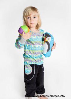 Organic Toddler tee. Long sleeve shirt. Trees Kids clothes. Organic Girl Top/ Boys shirt. Hipster Birthday gift. Baby top. Kids Nature shirt - http://www.babies-clothes.info/organic-toddler-tee-long-sleeve-shirt-trees-kids-clothes-organic-girl-top-boys-shirt-hipster-birthday-gift-baby-top-kids-nature-shirt.html