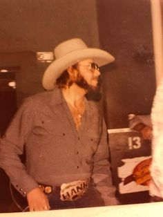 Outlaw Country, Country Music, Hank Williams Jr, Waylon Jennings, Kinds Of Music, Bambam, Alabama, Hero, Concert