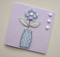 More Fab Fabrics and a Tag Gift Bag Tutorial by Kath Woods Craftwork Cards, Gift Bags, Projects To Try, Kit, Fabrics, Blog, Card Designs, Handmade Cards, Woods