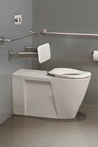 CAROMA TOILET PANS http://www.caroma.com.au/bathrooms/independent-living/independent-living-styles/toilet-pans