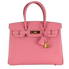 hermes bag sale - HERM��S on Pinterest | Hermes, Birkin Bags and Hermes Birkin