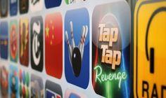 Como criar aplicativos para smartphones sem saber programar - TecMundo