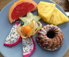 SNEAK IN -Die Frühstückerinnen Buffet, Brunch, Bagel, Doughnut, Restaurant, Bread, Desserts, Vienna, Food