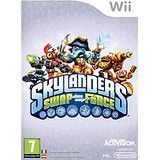 Skylanders Swap Force (Game Only)
