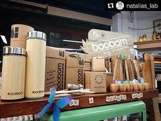 #Repost @natalias_lab  Be a planet HeroΝέες Παραλαβές Boobam σε νέα χρώματα μαζί με όλα τα απαταίτητα αξεσουάρ για να τις συνοδέυσετεΑκόμαΧάραξε για πάντα το boobamtumbler σου Ο πρώτος στον κόσμο All-in-one θερμός για να σταματήσετε να χρησιμοποιείτε τα πλαστικά ποτήρια μιας χρήσης και πλαστικά μπουκάλια νερού για πάντα! Επέλεξε το boobamtumbler σου ανάμεσα σε 2 μεγέθη και 2 χρώματα και χάραξε το όνομα ή το μήνυμα σου πάνω για πάντα!!! #farmakeio #heraklion #ugeia #homeopathy #crete #pharmacy #health #farmakeio_angelidaki_maria_natalia #bamboo #bambootoothbrushes #boobamtumbler #eco #friendly #biodegradable #bpafree #beaplanethero Planets, Instagram