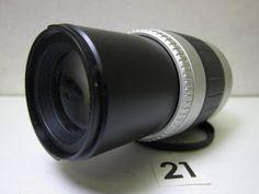 L221CC ニコン NIKON 60-180mm F4.5-5.6 IX-NIKKOR ジャンク_画像1
