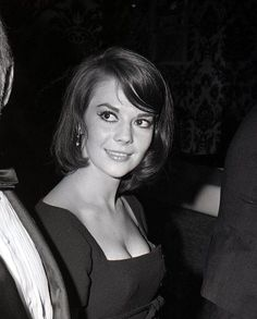 Oh Lordy, Natalie!