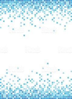 Resultado de imagem para Imagens de molduras azuis