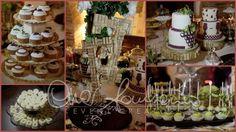 Confettata dall'inusuale tema: la vite e il vino per un matrimonio in Umbria firmato Cira Lombardo | Cira Lombardo Wedding Planner