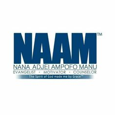 NAAM™ - Happy New and Prosperous Year Winners!!  The LORD will give us Greater Success this year!!  #NAAM #SudeGlobal #SudeWisdom