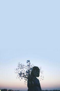 Can we just appreciate his photography skillz Aesthetic Pastel Wallpaper, Cute Wallpaper Backgrounds, Aesthetic Backgrounds, Girl Wallpaper, Aesthetic Wallpapers, Kawaii Cute Wallpapers, Aesthetic Photo, Aesthetic Art, Aesthetic Pictures