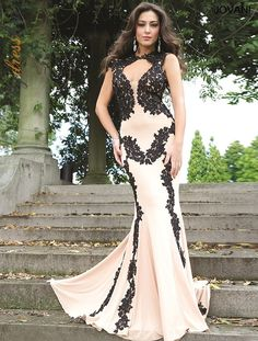 Jovani 89902 Evening Dress ~Lowest Price Guaranteed~  Authentic Formal Gown