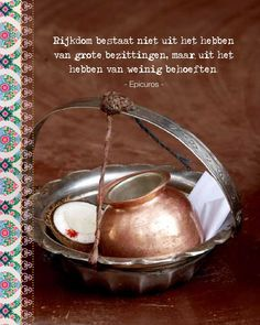 Happinez NL Agenda 2014