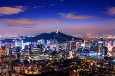 10 Places You Must See In Seoul http://www.hackcollege.com/blog/2016/09/13/10-places-you-must-see-in-seoul.html