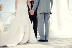 grand cayman wedding at the grand old house