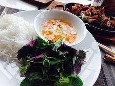 Hanoy, vietnam.