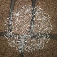 #Lacrima #serweta #druty #Knittingdoily #lacedoily #homedecor #lacedoily #crochet doilies #rounddoily #tabledecoration #interiordecoration Pretty Nail Colors, Spring Nail Colors, Spring Nails, Pretty Nails, Lace Doilies, Crochet Doilies, Colors For Dark Skin, Neutral, Interior Decorating