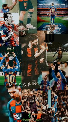 Messi Vs Ronaldo, Messi 10, Cristiano Ronaldo, Lionel Messi Barcelona, Barcelona Football, Fc Barcelona Wallpapers, Soccer Backgrounds, Lionel Messi Wallpapers, Neymar Football